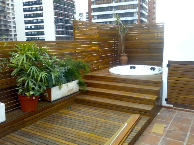 Pisos de madera albber pisos laminados y de madera albber for Pisos imitacion madera para terrazas